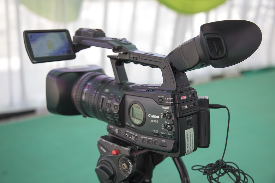 video produktion preise
